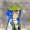 Yugi270422's avatar