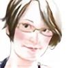 yugie's avatar