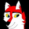 Yugifan207's avatar