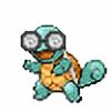 YugiGirl's avatar