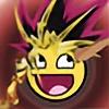yugijak's avatar