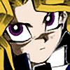 Yugijojo's avatar