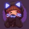 YugiKitten's avatar