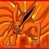yugiman64's avatar