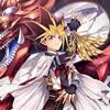 yugimotou3033's avatar
