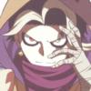 YugiNep's avatar