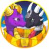 yugioh061's avatar