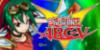 YugiohArcV's avatar