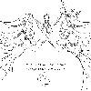 yugiohblaze's avatar