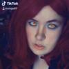 yugiohcloudfangirl's avatar
