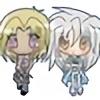 YuGiOhfangirl2015's avatar