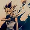 YugiohFreakster's avatar