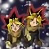 yugiohlover911's avatar
