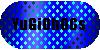 YuGiOhOCs's avatar