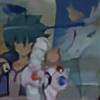 yugiohplayer's avatar