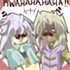 YUGIOHSHIPPER's avatar