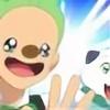 yugiohtay's avatar