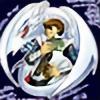 yugiohtgrg's avatar