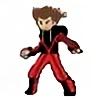 yugipokegodzillasaur's avatar