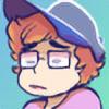 yugland's avatar