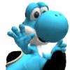 Yugnat-Zero's avatar