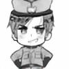 Yugo-chan's avatar
