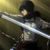 YugoHanako's avatar