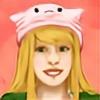 Yugoku's avatar