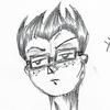 yugosama's avatar
