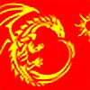 YugosurabiaNSTI's avatar