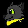 yugotorchic's avatar