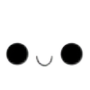 YuHekal's avatar