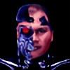 YUHEND's avatar