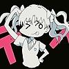 yuhsaku's avatar