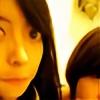 yuhsiu's avatar