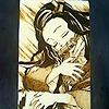 Yuhyrn's avatar