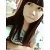 yuhyun910108's avatar