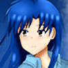 Yui-Akizuki's avatar