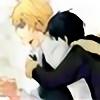 Yui-Amoshi's avatar