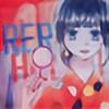 Yui-chanKawaii's avatar