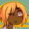 Yui-Kita's avatar