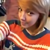 Yui-Lang's avatar