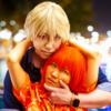 Yui-NR's avatar