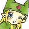 Yui-sama's avatar
