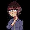 Yui-Shi's avatar