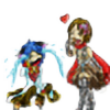 Yui-Shop's avatar