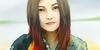 YUI-YOSHIOKA-LOVERS's avatar
