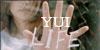 yui-yoshiokafans's avatar