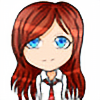 Yui0016's avatar