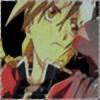 Yui10's avatar